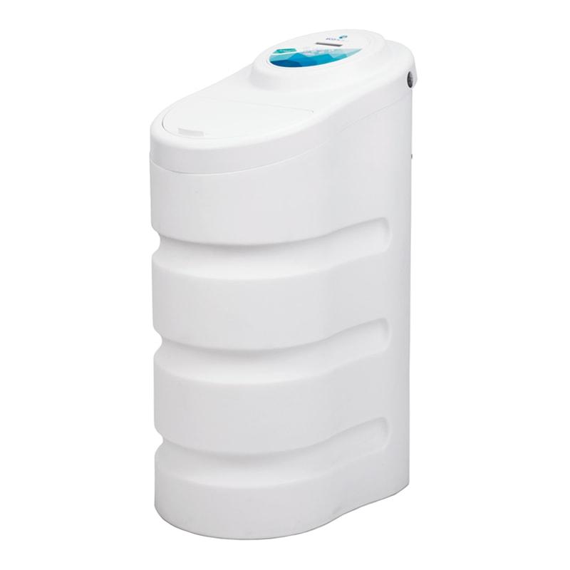 Ecoperla Toro kompaktowy zmiękczacz wody