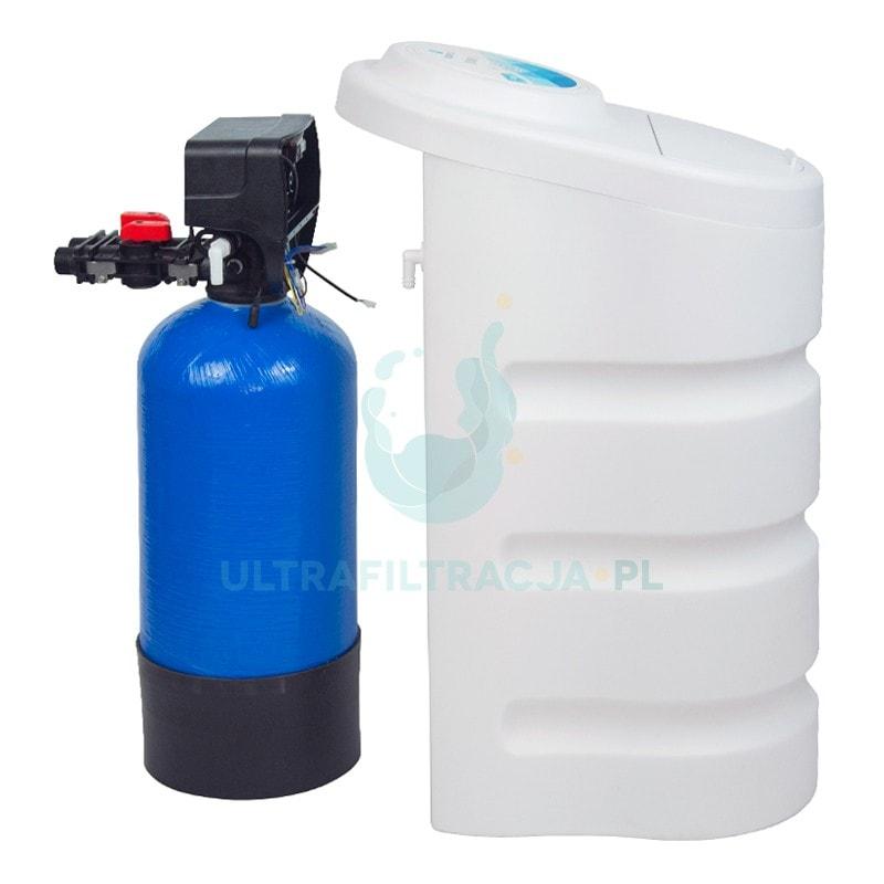 zmiekczacz-wody-toro-dwa-elementy