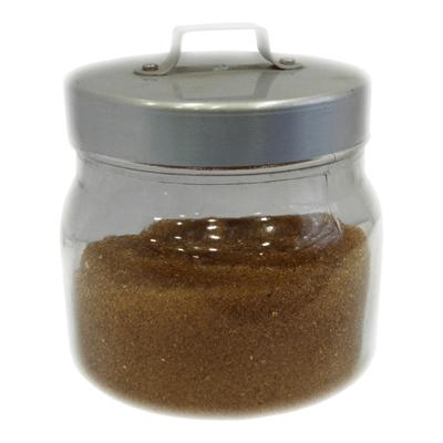 żywica jonowymienna, złoże filtracyjne do zmiękczacza wody