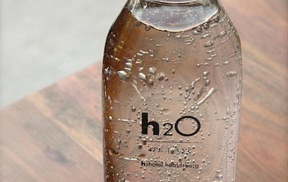 woda-w-butelce filtracja i uzdatnianie wody