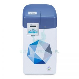 zmiękczacz wody ecoperla slimline cs