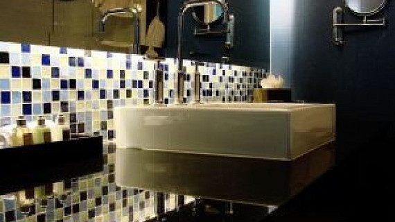 zmiękczanie wody w gospodarstwach domowych