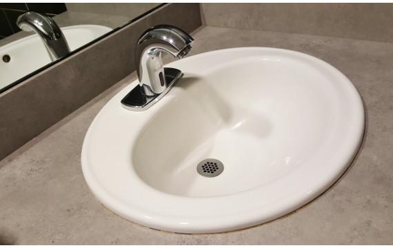 eksploatacja zmiękczacza wody
